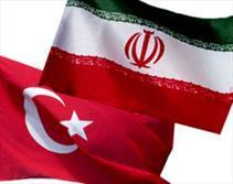 ترک ها در ایران
