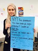 ممنوعیت اقامه نماز در دانمارک