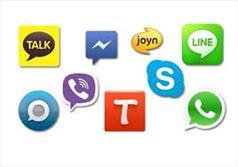 شبکه هاي اجتماعي