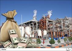 سرمایه گذاری نفتی