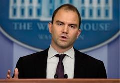 اعتراف آمریکا به تسلیمنشدن ایران