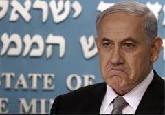 حمله شدید باراک و هرتزوک به نتانیاهو