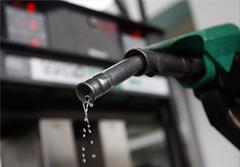 پمپهای بنزین ایران