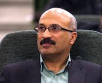 مدیر کل حفاظت محیط زیست استان مرکزی