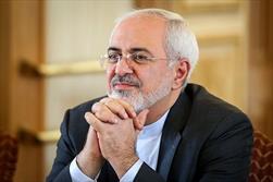 رئیس جدید مرکز پژوهشهای وزارت خارجه کیست ؟