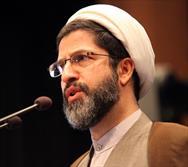 محمدحسین حسینزاده بحرینی