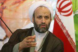 حجتالاسلام محمدرضا تویسرکانی