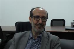 سیدابراهیم الموسوی