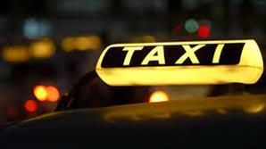 تاکسی«کریم»  رایگان تو را به مسجد می رساند