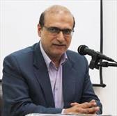 مدیر کل بهزیستی گیلان-دکتر پارسی
