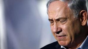 استفاده از کلمه «فلسطین» در مقابل نتانیاهو