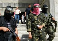 هلاکت مسئول کل نظامی جبهه النصره