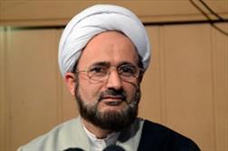 حجت الاسلام مسعود آذربایجانی
