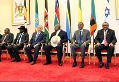 نگاهی به سفر نتانیاهو به آفریقا و تحولات مرتبط با آن