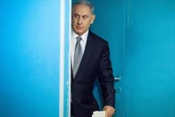 پولشویی، اتهام جدید نخستوزیر اسرائیل