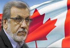 خاوریها ۱۲ میلیون دلار ملک در تورنتوی کانادا خریدند