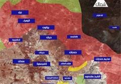 نبرد حلب