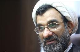 حجتالاسلام عبدالحسین خسروپناه