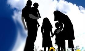 اصول حاکم بر نظام خانواده مهدوی