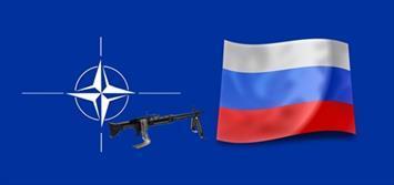 روسیه و ناتو