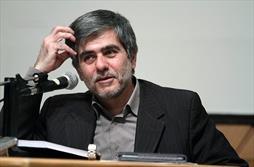 پاسخ سازمان انرژی اتمی به اظهارات اخیر فریدون عباسی