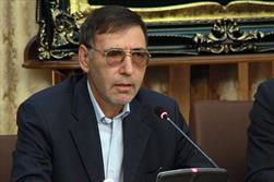 محمد صادق پورمهدی