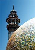نقش مهم مساجد در پیشگیری از آسیبهای اجتماعی
