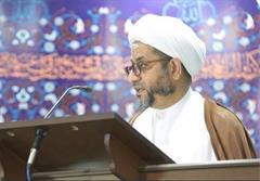 شیخ صنقور