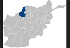 پلیس چهار روستا را به طالبان  واگذار کرد !