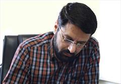 علت حمله مستقیم  روحانی به شهرداری تهران ؟