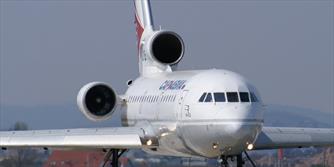 باید اجازه فروش هواپیما بدهد /  روحانی به این معامله نیاز دارد