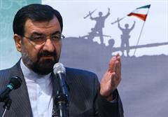 اعزام تروریست به ایران توسط عربستان