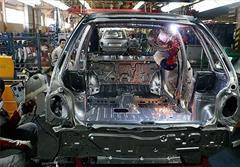 خودرو ایران