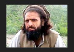 سرکرده «لشکر اسلام» کشته شد