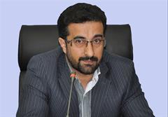 رئیس سازمان جهاد کشاورزی خراسان جنوبی