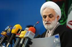 انتقاد محسنیاژهای از مشاوران دولت