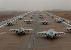 آیا آمریکا قبل از ریاستجمهوری روحانی، قصد حمله نظامی به ایران را داشته است؟