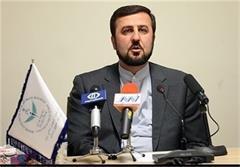 خدامحوری مهمترین تفاوت حقوق بشر اسلامی و غربی
