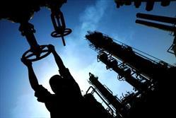 / پالایشگاه نفت ایران
