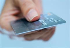 کارتهای بانکی