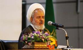 حجت الاسلام علی سعیدی