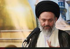 حسینیبوشهری