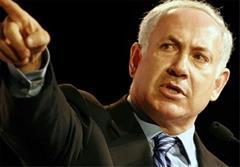نتانیاهو فرانسه را انتخاب کرد!