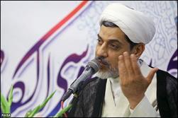 خواسته حجتالاسلام رفیعی از قوای سهگانه