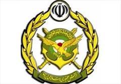 """ارتش شکایتش از """"حسن عباسی"""" را پس نگرفته / منتظر رای دادگاه"""