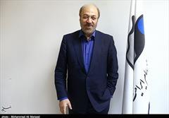 مدیرعامل کارخانه ایرانیت