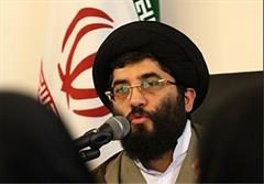 حجت الاسلام سید جلال حسینی