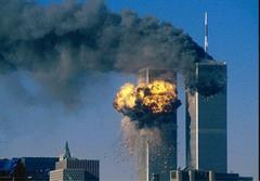 فاش شد؛ ارتباط خانواده سلطنتی عربستان با حملات یازده سپتامبر