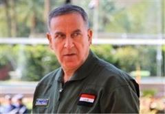 وزیر دفاع عراق احضار شد