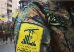 مبارزان حزب الله